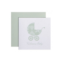 C.R._GIBSON_WELCOME_BABY_ENCLOSURE_CARD