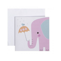 C.R._GIBSON_ELEPHANT_SHOWER_ENCLOSURE_CARD