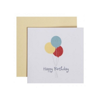 C.R._GIBSON_HAPPY_BIRTHDAY_BALLOONS_ENCLOSURE_CARD