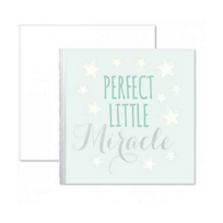 C.R._GIBSON_PERFECT_LITTLE_MIRACLE_GIFT_ENCLOSURE_CARD