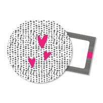 c.r._gibson_beachcomber_(hearts)_iota_card