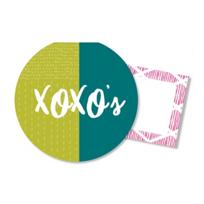 c.r._gibson_beachcomber_(xoxo's)_iota_card