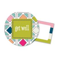 c.r._gibson_sea_glass_(get_well)_iota_card