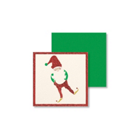 c.r._gibson_dancing_elf_card_
