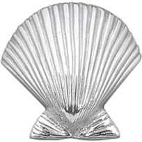 Mariposa_Scallop_Shell_Napkin_Weight