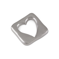 Mariposa_Open_Heart_Napkin_Weight