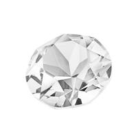 Swarovski_SCS_Xirius_Chaton_Crystal