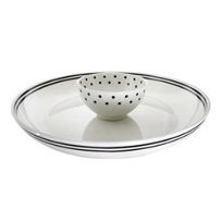 Kate_Spade_Raise_A_Glass_Chip_And_Dip_Bowl