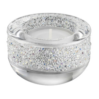 Swarovski_Shimmer_White_Tea_Light