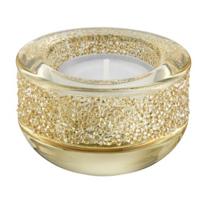 Swarovski_Shimmer_Golden_Tea_Light