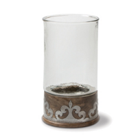 The_GG_Collection_Heritage_Medium_Candle_Holder