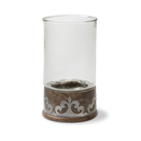 The_GG_Collection_Heritage_Large_Candle_Holder