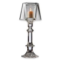Godinger_Villa_Marca_Votive_Lamp