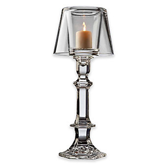 Godinger Villa Marca Votive Lamp