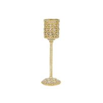 Olivia_Riegel_Gold_Sinclair_Tealight_Lamp,_Medium