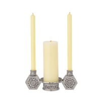 OLIVIA_RIEGEL_WINDSOR_UNITY_CANDLE_HOLDER