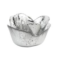 silver_flower_votive_holder