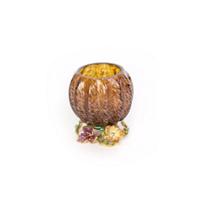 jay_strongwater_carmella_leaf_&_flower_jewelled_votive_bouquet