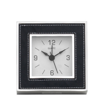 Reed_&_Barton_James_Midnight_Clock
