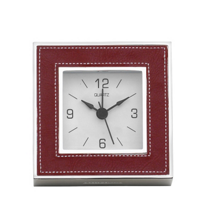Reed_&_Barton_James_Poppy_Clock