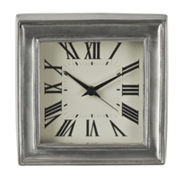 Reed_&_Barton_Chestnut_James_Clock