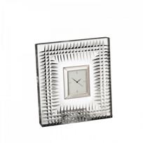 Waterford_Lismore_Diamond_Bedside_Clock