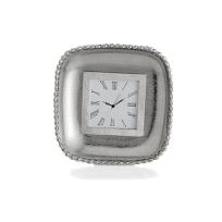 Michael_Aram_Molten_Frost_Mini_Clock