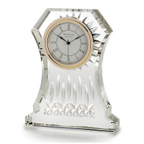 Waterford_Lismore_Clock