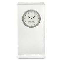 Simon_Pearce_Woodbury_Clock