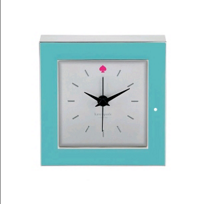 Kate_Spade_Cross_Pointe_Turquoise_Clock