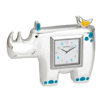 Reed_and_Barton_Jungle_Parade_Rhino_Clock