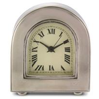 Match_Pewter_Piemonte_Alarm_Clock