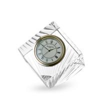 Waterford_Meridian_Clock