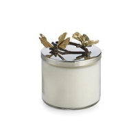 Michael_Aram_Butterfly_Ginkgo_Candle