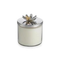 Michael_Aram_Bumblebee_Candle