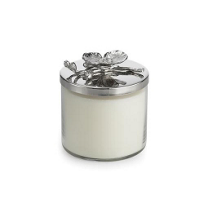 Michael_Aram_White_Orchid_Candle