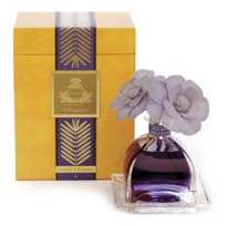 Agraria_Airessence_Lavender_and_Rosemary
