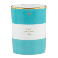 Kate_Spade_Start_Something_New_Scented_Candle