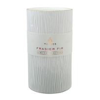 Thymes_Frasier_Fir_Tall_Ceramic_Poured_Candle