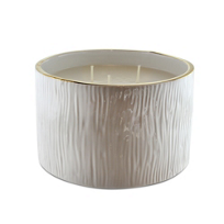 Thymes_Frasier_Fir_Ceramic_Three_Wick_Candle