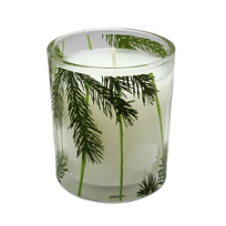 Thymes_Fasier_Fir_Pine_Needle_Candle