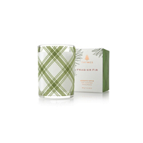 Thymes_Frasier_Fir_Pine_Needle_Votive_Candle
