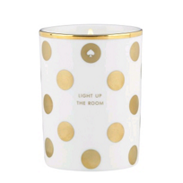 Kate_Spade_Light_Up_the_Room_Fig_Scented_Candle_Gold