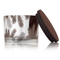 Thymes_Frasier_Fir_Limited_Edition_3-Wick_Candle,_12.5_oz