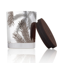 Thymes_Frasier_Fir_Limited_Edition_Candle,_5_oz