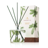 Thymes_Frasier_Fir_Pine_Needle_Reed_Diffuser