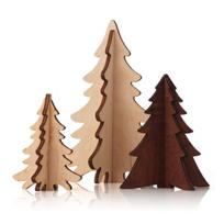 Thymes_Frasier_Fir_Northwoods_Wood_Tree_Trio
