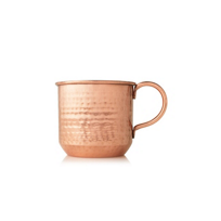 thymes_simmered_cider_copper_cup_candle,_10oz.