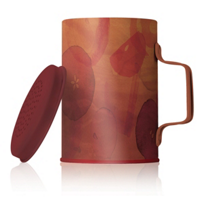 Thymes_Simmered_Cider_Tin_Shaker_Candle,_7.5_oz