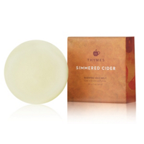 Thymes_Simmered_Cider_Wax_Melt